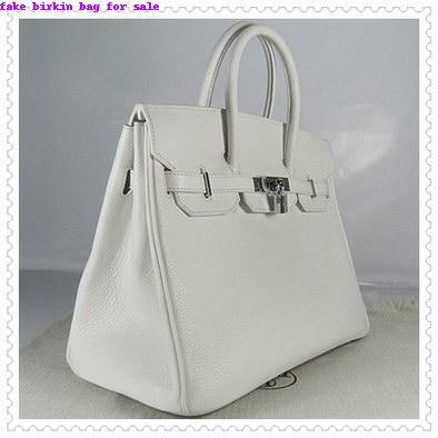 d0c2fac116 2014 Replica Hermes Birkin Bags China